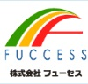 Fuccess